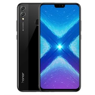 Honor 8X 64GB