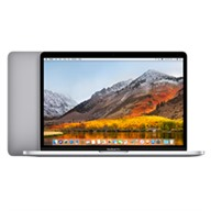 Macbook Pro 13 inch Touch Bar 512GB (2017)