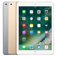 iPad Wi-Fi 32GB (2017)