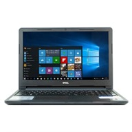 Dell Inspiron N3567/i5-7200U/4GB/500GB