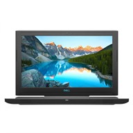 Dell Inspiron N7588