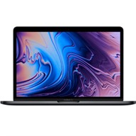 Macbook Pro 13 Touch Bar 256 GB (2018)