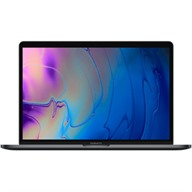 Macbook Pro 15 Touch Bar 512 GB (2018)