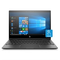 HP ENVY X360 13-AG0046AU/R7-2700U/8GB/256G SSD/WIN10