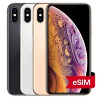 iPhone Xs Max 512GB