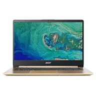 Acer Swift 1 SF114-32-C9FV/N4000/NX.GXQSV.002