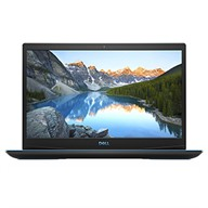 Dell G3 N3590/Core i7-9750H/70191515