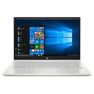 HP Pavilion 14-ce2040TU/Core i5 8265U/4GB/1TB/WIN10