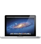 "Apple Macbook Pro MD322ZP/A (core i7/4GB/750GB/AMD Radeon HD 6750M/15.4"")"