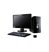 PC FPT Elead M525