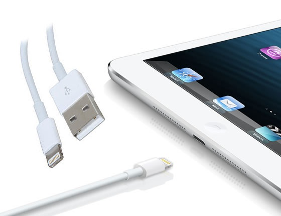 cap-lightning-to-usb-cable-md818zma