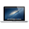 Hình ảnh của Apple Macbook Pro MD322ZP/A (core i7/4GB...