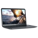 H&#236;nh nh ca DELL XPS 13 (L321X/core i7-2637M/4GB/SSD...