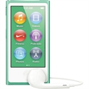 H&#236;nh nh ca IPod Nano Gen 7 16G  - Green MD478ZP/A
