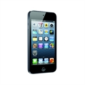 H&#236;nh nh ca iPod Touch Gen 5 32G - Black&amp;Slate MD723...