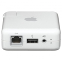 H&#236;nh nh ca B ph&#225;t wifi Airport Express MB321ZP/A