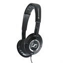 H&#236;nh nh ca Headphones Sennheiser-HD 228 