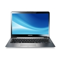 H&#236;nh nh ca Samsung Ultrabook NP540U3C-A01VN Win 8