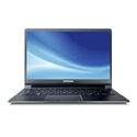 H&#236;nh nh ca Samsung Ultrabook Series 9 Win 8