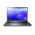 H&#236;nh nh ca Samsung Ultrabook NP530U3C-A03VN Win8