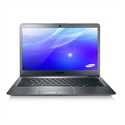 H&#236;nh nh ca Samsung Ultrabook NP530U3C- A04VN Win 8