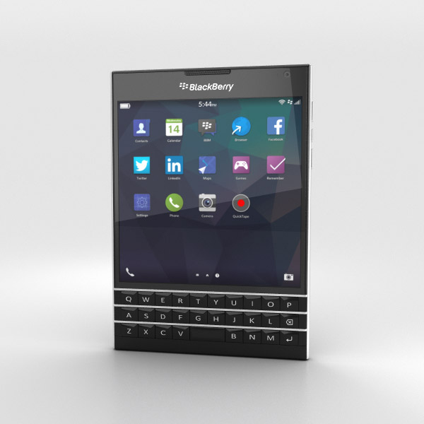 BlackBerry_Passport_Black_600_lq_0001