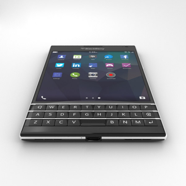 BlackBerry_Passport_Black_600_lq_0005