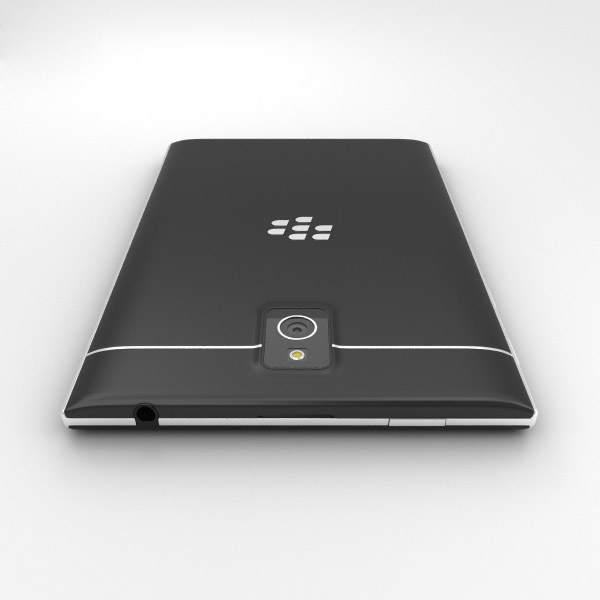 BlackBerry_Passport_Black_600_lq_0006