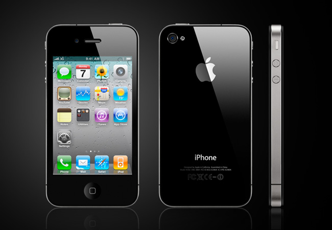 apple-iphone-4-101