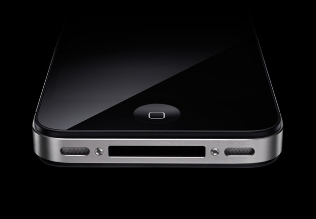 apple-iphone-4-121