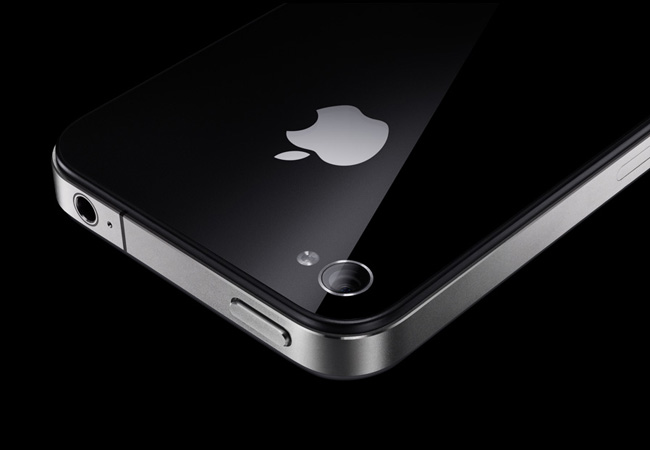 apple-iphone-4-171