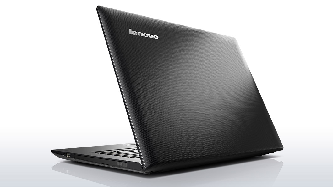 lenovo-laptop-ideapad-s410p-back-side-8