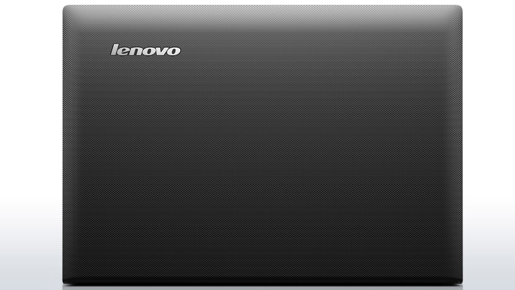 lenovo-laptop-ideapad-s410p-cover-9