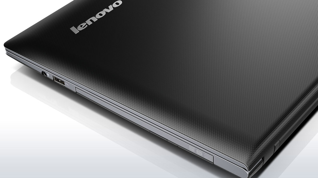 lenovo-laptop-ideapad-s410p-cover-closeup-6