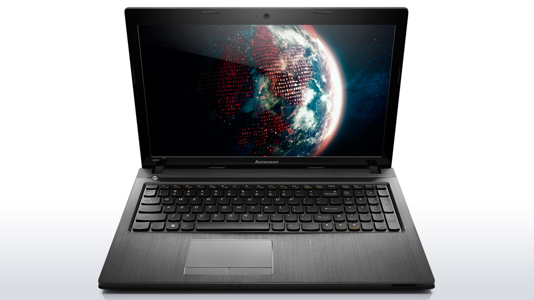 lenovo-laptop-g500-black-metal-front-2