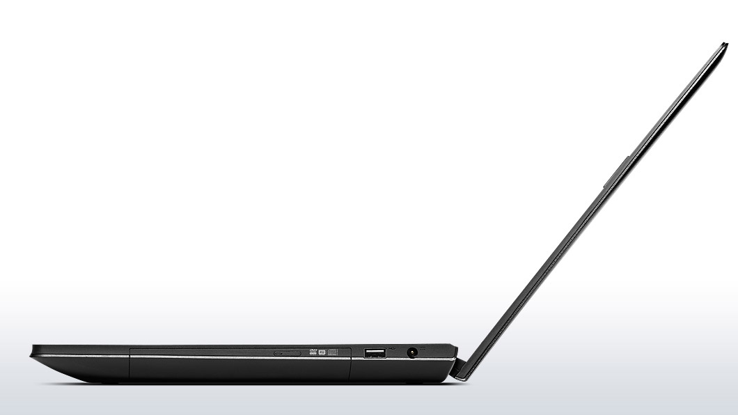 lenovo-laptop-g500-side-profile-13