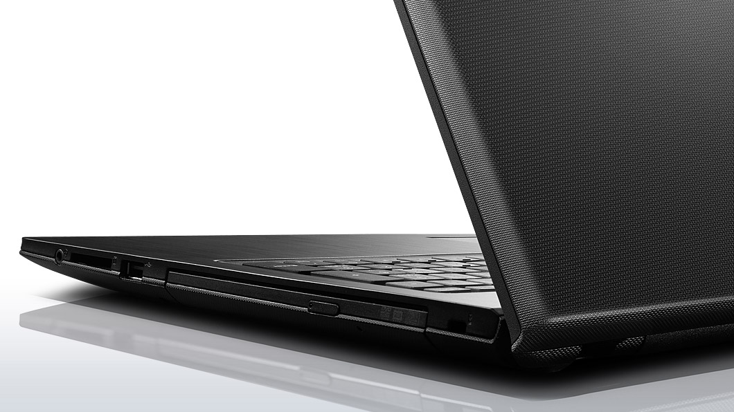 lenovo-laptop-g500s-side-detail-7