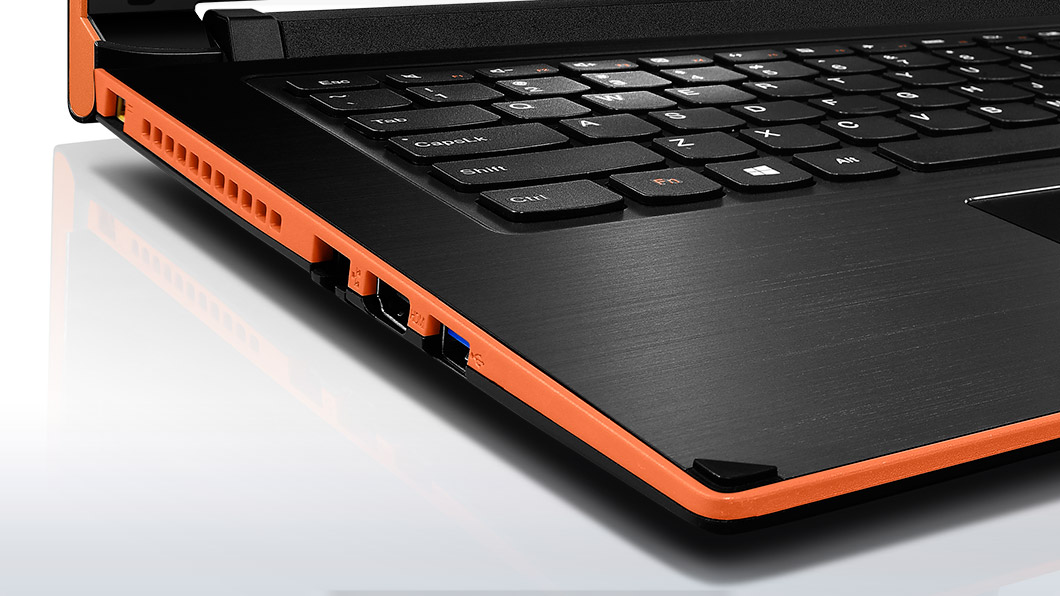 lenovo-laptop-flex-14-front-edge-details-18