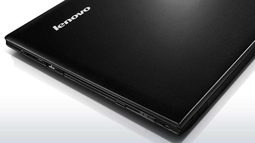 lenovo-laptop-g400s-touch-cover-detail-5