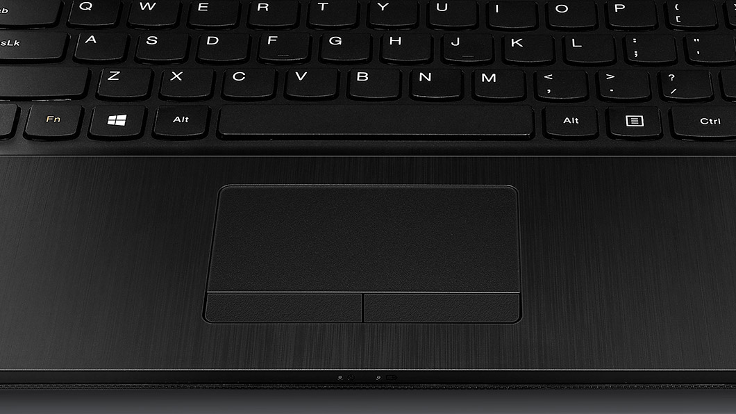 lenovo-laptop-g400s-touch-front-detail-2