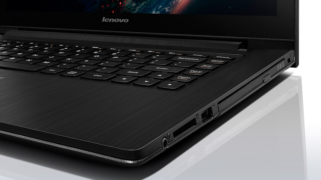 lenovo-laptop-g400s-touch-side-detail-7