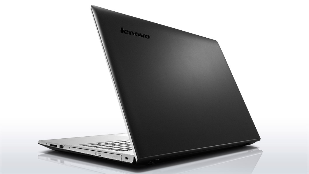 lenovo-laptop-z510-back-side-8