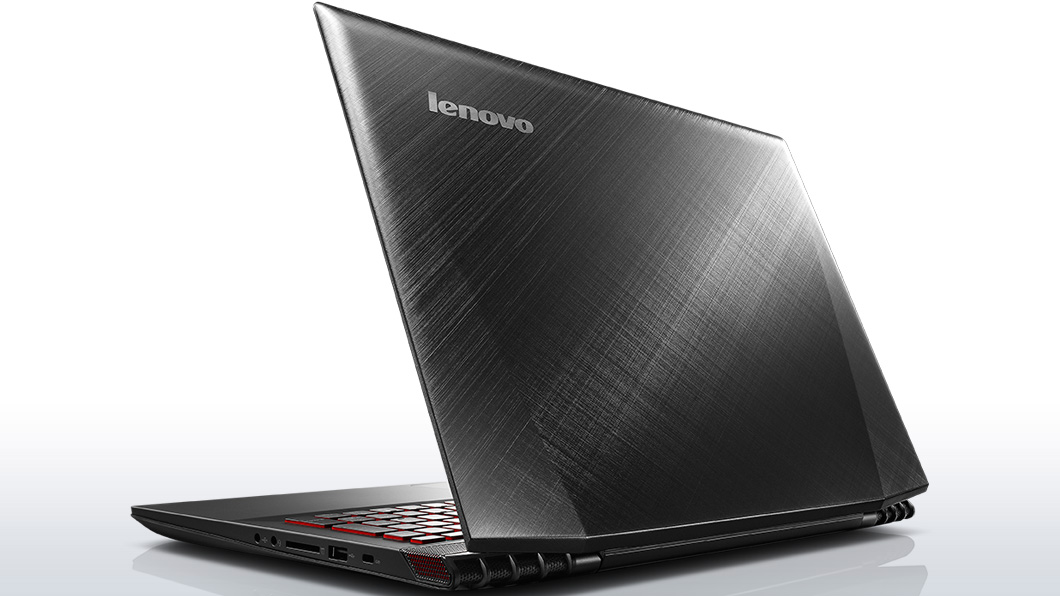 lenovo-laptop-y50-back-side-10