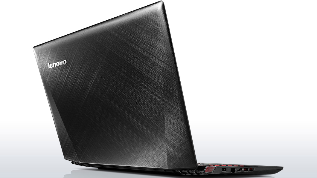 lenovo-laptop-y50-back-side-12