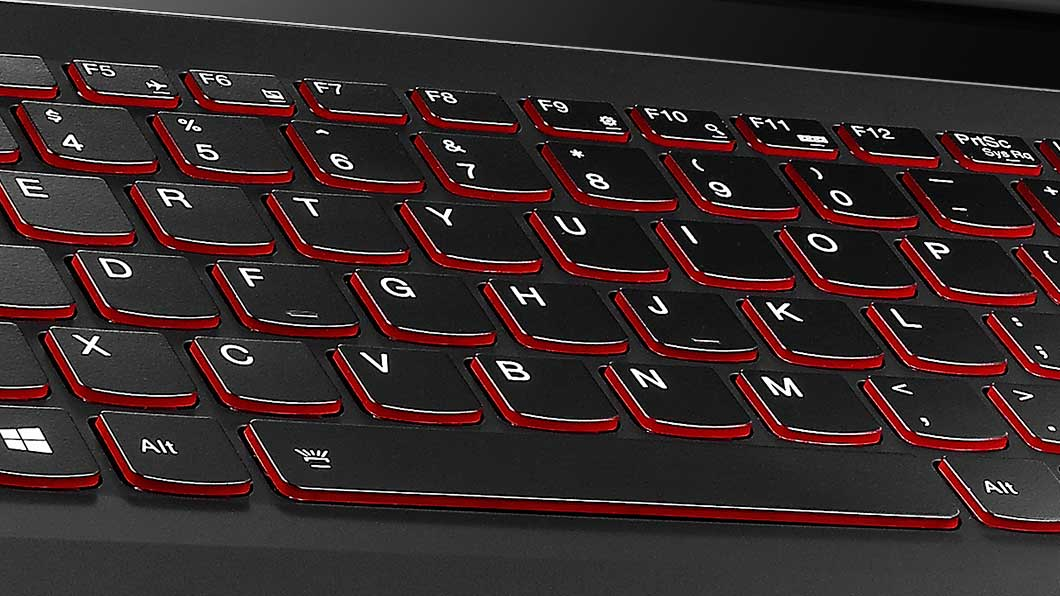 lenovo-laptop-y50-keyboard-closeup-4