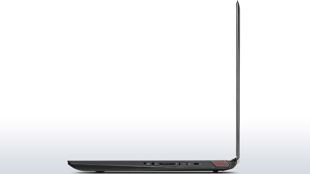 lenovo-laptop-y50-side-13