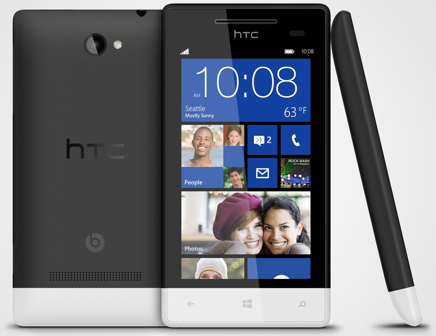 HTC-Windows-Phone-8S-Black