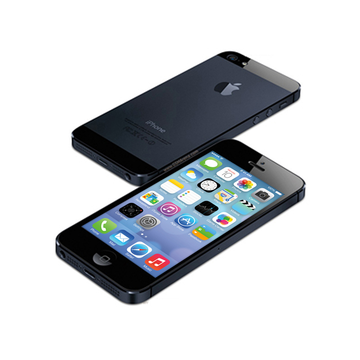 iphone-5-64gb-id25148