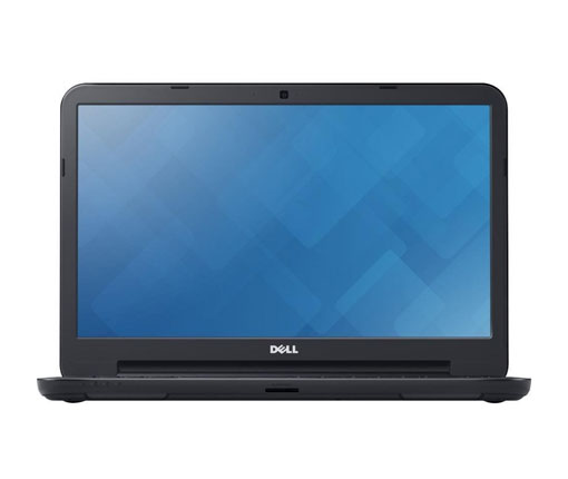Dell Latitude 3450/i3/14inch/ALU-Black