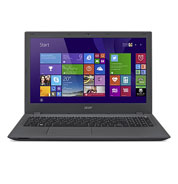Acer E5-573-34DD/Core i3-5005/4Gb/500Gb/DOS_Black